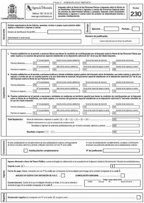 formato ingresos y retenciones 2016 certificado de ingreso y retenciones de la dian 2016