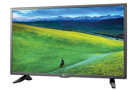Promo Led Lg 32 32 32in 32inch Digital 32lj500 32lj500d Breket Mur lg 32lh512a hd smart 80cm 32 led tv price specifications