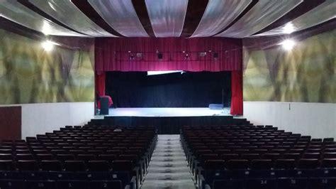 auditorio charles chaplin guadalajara vive  hacer
