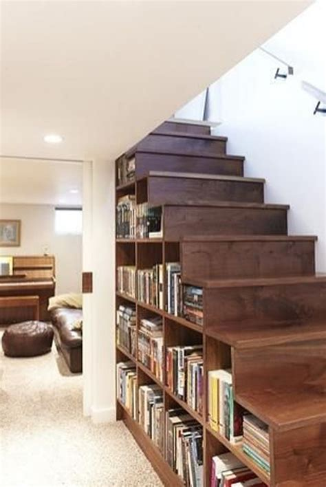 stairs with storage 30 modern hallway under stairs with storage ideas home