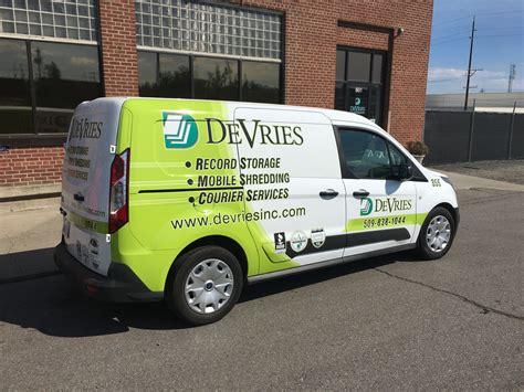 Spokane Divorce Records Devries Business Services In Spokane Wa 509 838 1