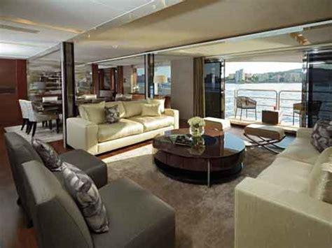 imperial home decor group 100 imperial home decor group best 25 narrow