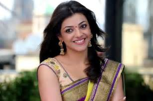 35 kajal aggarwal wallpapers hd images photos collection