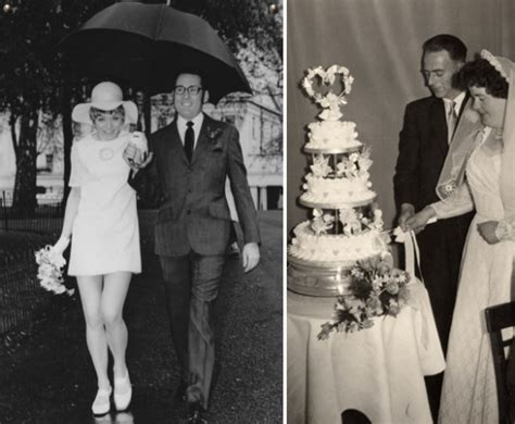swinging marriages swinging sixties vintage wedding inspiration our sweet love