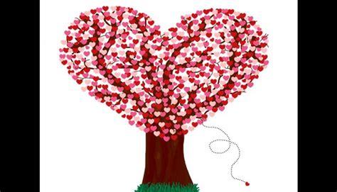 imagenes whatsapp san valentin whatsapp 20 mensajes por san valentin para enviar a tu