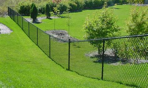 ekren fence contractors residential commercial fence