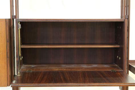 libreria albini libreria franco albini mobilio modernariato