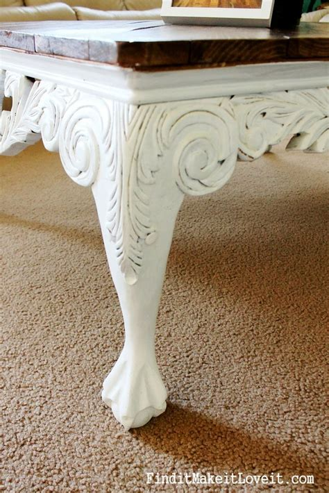 diy chalk paint with plaster of diy chalk paint with plaster of c r a f t