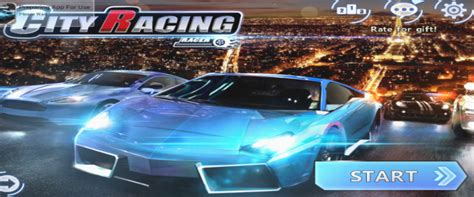 download game city racing 3d mod unlimited diamond city racing 3d hack apk cash and diamond