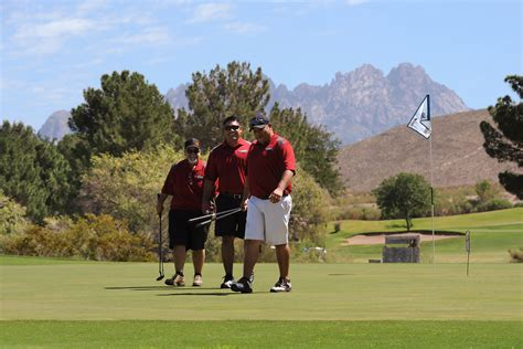 new mexico state golf course club house nmstatesports nmsu golf course ranked among best college golf courses in