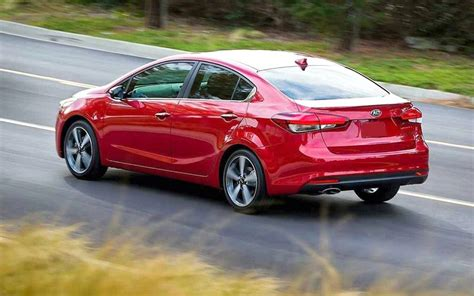kia forte ratings 2019 kia forte sx turbo ratings radio spirotours