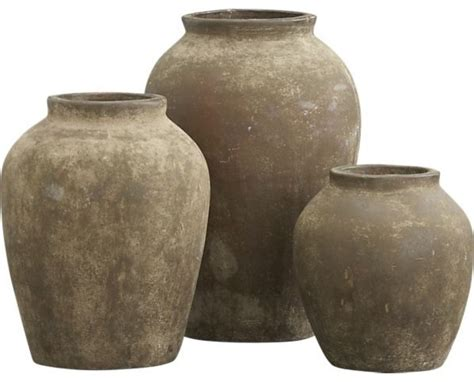 Cania Planters by Outdoor Vases 28 Images Vases Design Ideas Outdoor