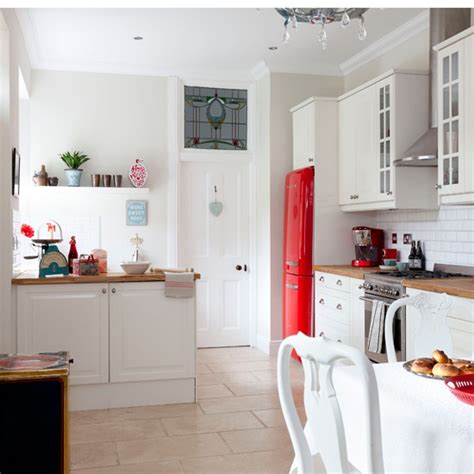 red kitchen accessories ideas coming up with kitchen ideas red accessories kitchen and