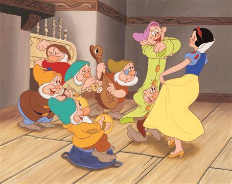 snow white and the seven dwarfs amazon com snow white and the seven dwarfs limited