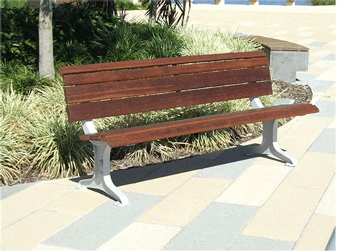 lay on my bed whisper dirty secrets landscape timber bench 28 images 4 foot bench double