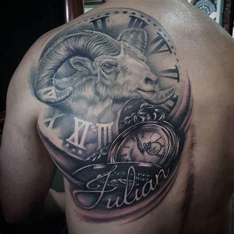 the 25 best aries tattoos ideas on aries ram best 25 aries tattoos ideas on ram