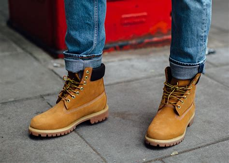 timberland boots style panama jacks or timberland boots which brand for which type