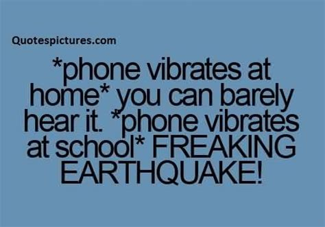 earthquake quotes funny earthquakes quotes quotesgram
