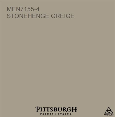 stonehenge greige men7155 4 a brown hue from the