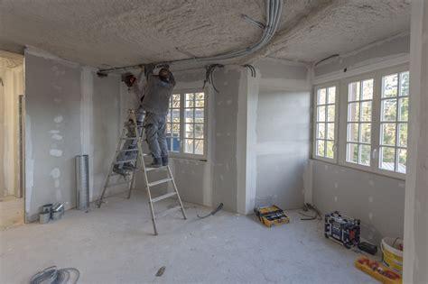 minimum basement ceiling height extending your home home extension sydney minimum