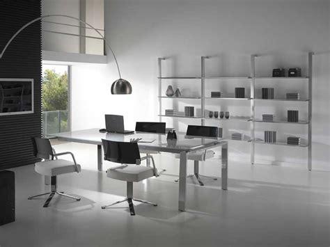 decoracion despacho casa decoraci 243 n de un despacho en casa