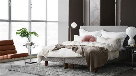 duxiana bed the dux 1001 duxiana