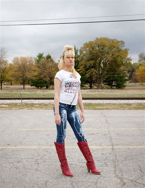 youth sports lincoln ne the stories of lgbt youth izabela 17 from