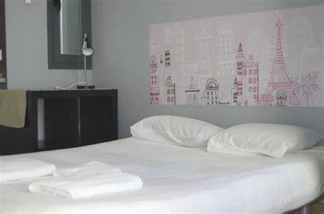 apartamentos san pablo mã laga apartamentos san pablo malaga costa sol spain