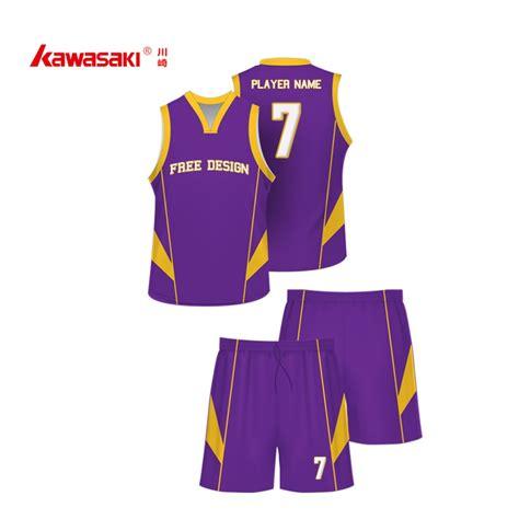 design a jersey cheap new style basketball jersey uniform design color blue