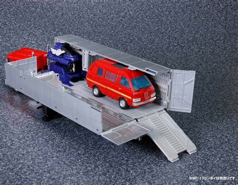 nissan vanette ironhide ironhide transformers toys tfw2005
