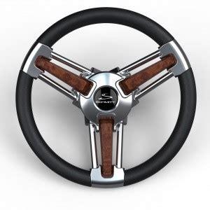 boat steering wheel maintenance marine steering wheels schmitt ongaro marine news