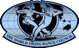 world swing dance council events world swing dance council