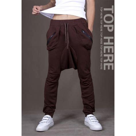 Celana Korea jual celana pria model korea