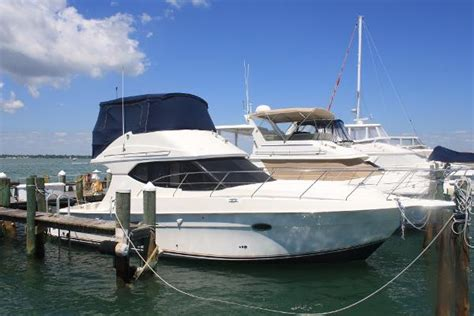 boats for sale st augustine florida silverton 34convertible boats for sale in st augustine