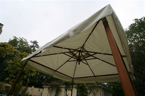 gazebo replacement cover gazebos gazebo replacement cover