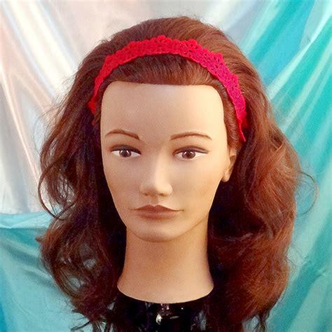 retro hairstyles with headband tutorial brigitte bardot headband hairstyle vintage christmas
