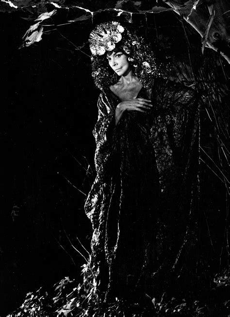 Leonor Fini: Theatre of Desire