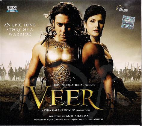 film india veer gorgeous actresses all over the world veer movie