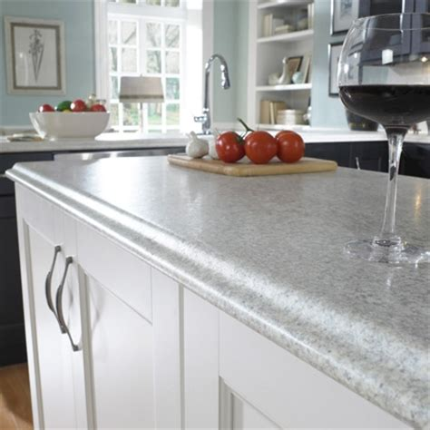 Kitchen Countertops Without Backsplash by Wilsonart Hd A New Level Of Laminate Counter