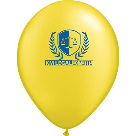 Balon Metalik 12 Inchi30cm balloons metallic 12 inch hotline