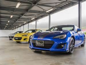 Subaru Brz Payments 2017 Subaru Brz Review Kelley Blue Book