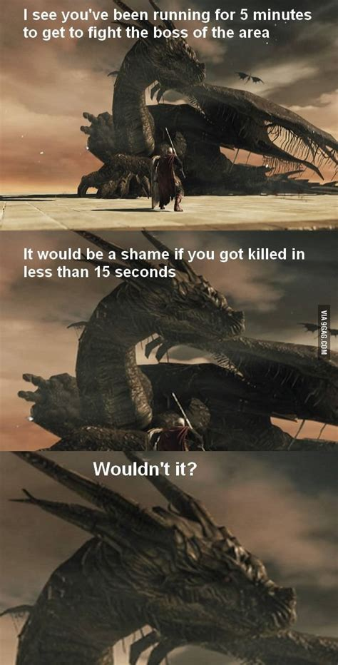 Dark Souls Memes - 108 best images about dark souls on pinterest