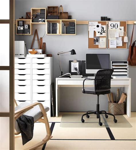 kitchen desk organization 1000 ideas about desk organization on