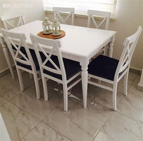 ikea masa mutfak masası ikea