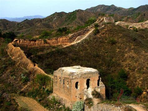 Mencegah Runtuhnya Negara Hukum rahmatde upaya pemerintah china untuk menjaga tembok