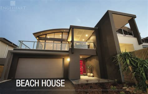 beach front house designs beach house designs perfect database