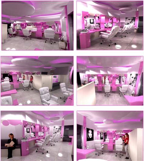 how to judge beauty in interior design beauty parlour interior design ideas