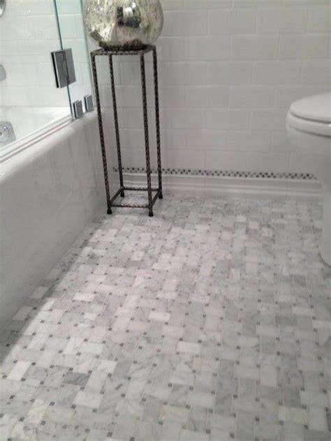 marble tile bathroom floor great flooring for the bathroom bathroom ideas