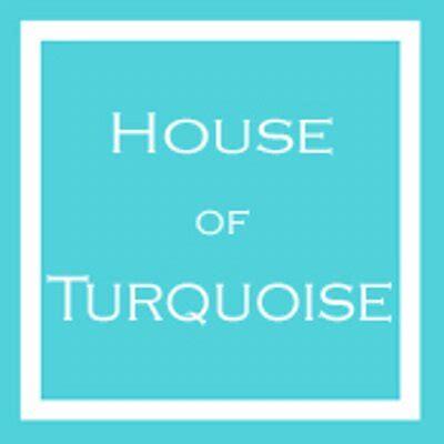 house of turquoise house of turquoise turquoise erin twitter