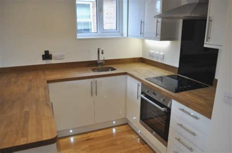 Kitchen Design Cheshire by Gallery Of Kitchen Worktop Maintenance